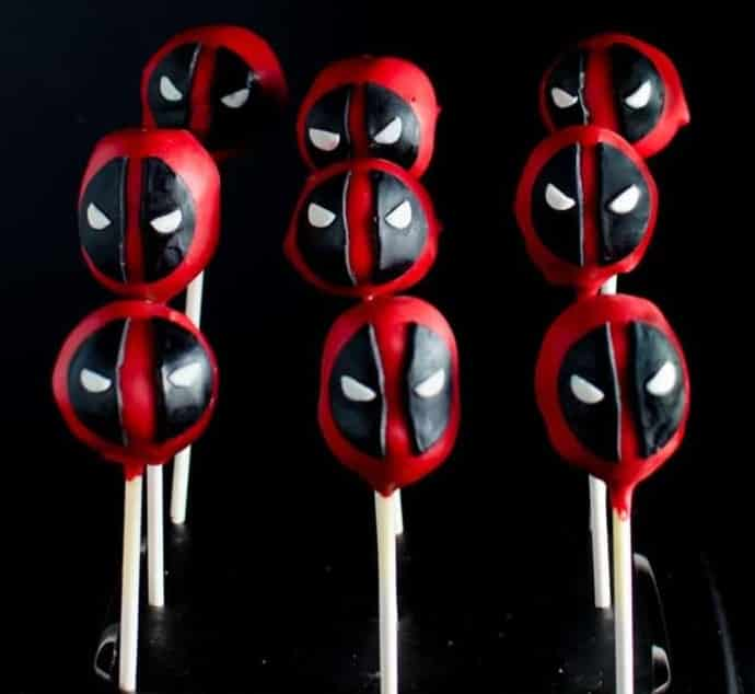 TGON-Bakes-Deadpool-Cake-Pops