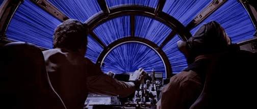 Hyperspace_exit