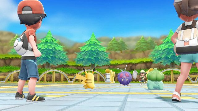 Pokemon-Lets-Go-Pikachu-Pokemon-Lets-Go-Eevee-640x360