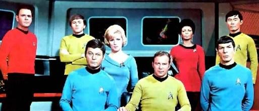 TGON-Bakes-Star-Trek-Cookies