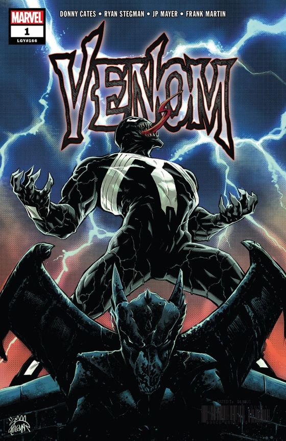 Venom_Vol_4_1MarveldotWikia