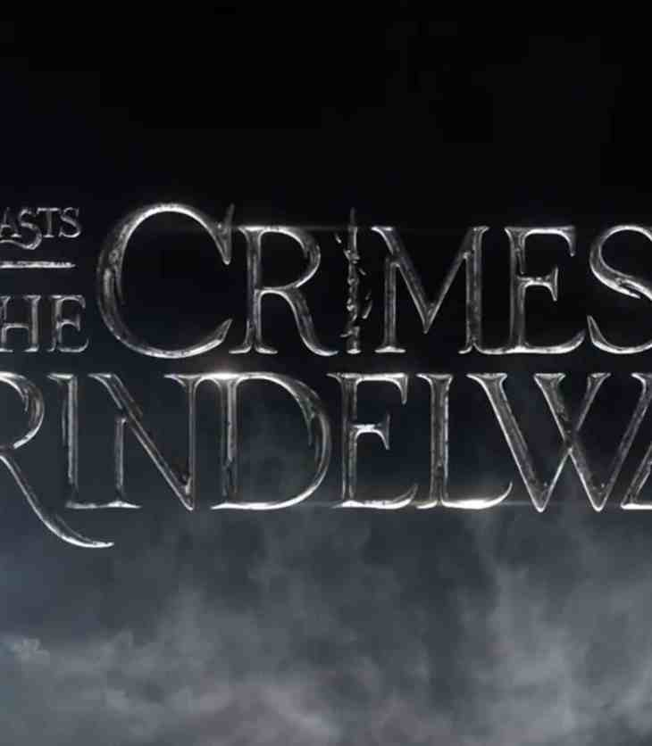Fantastic-Beasts-Crimes-of-Grindelwald-six-months-away