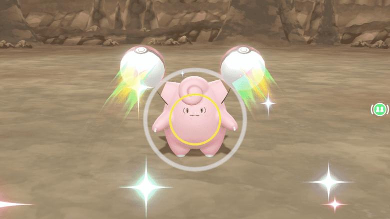 hd---pokemon-lets-go-screenshot-08-1527716704067_1280w.png