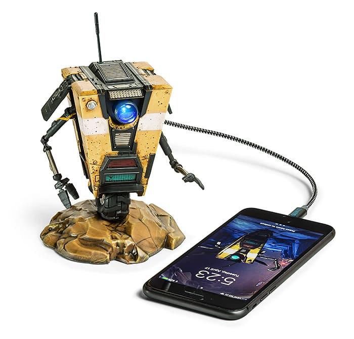 jtgu_borderlands_claptrap_talking_usb_hub