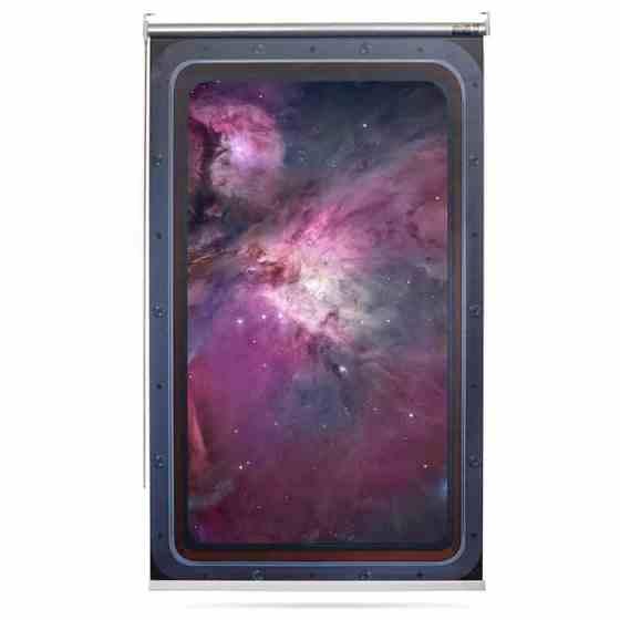 klti_geek_peeks_orion_nebula