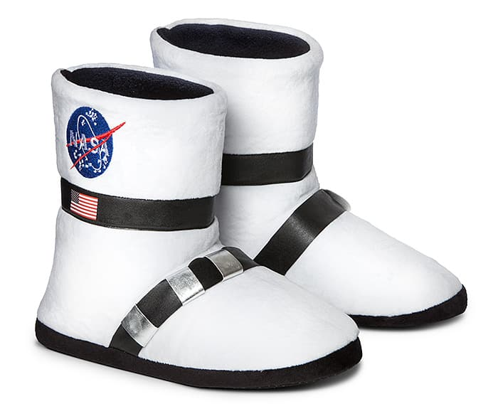 knli_nasa_astro_boot_plush_slippers