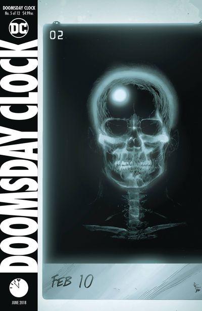 DoomsdayClock5TFAWdotCom