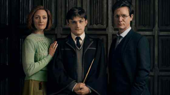 Harry-Potter-Cursed-Child-Musicals-Update-Potters