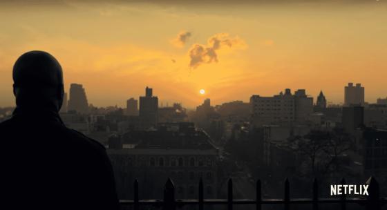 Luke Cage S02 Trailer 02 3