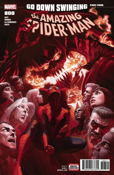 Spiderman800TFAWdotCom