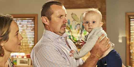 neighbours toadie