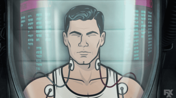 archer_season_10_Den_of_Geek