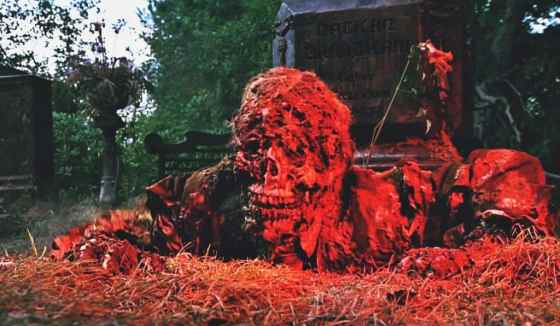 creepshow-anthology-series-shutter