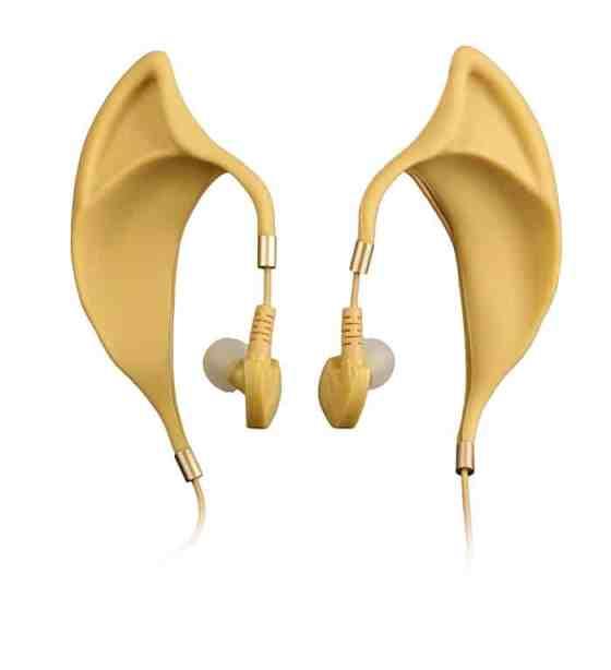 ksuk_st_wireless_vulcan_earbuds
