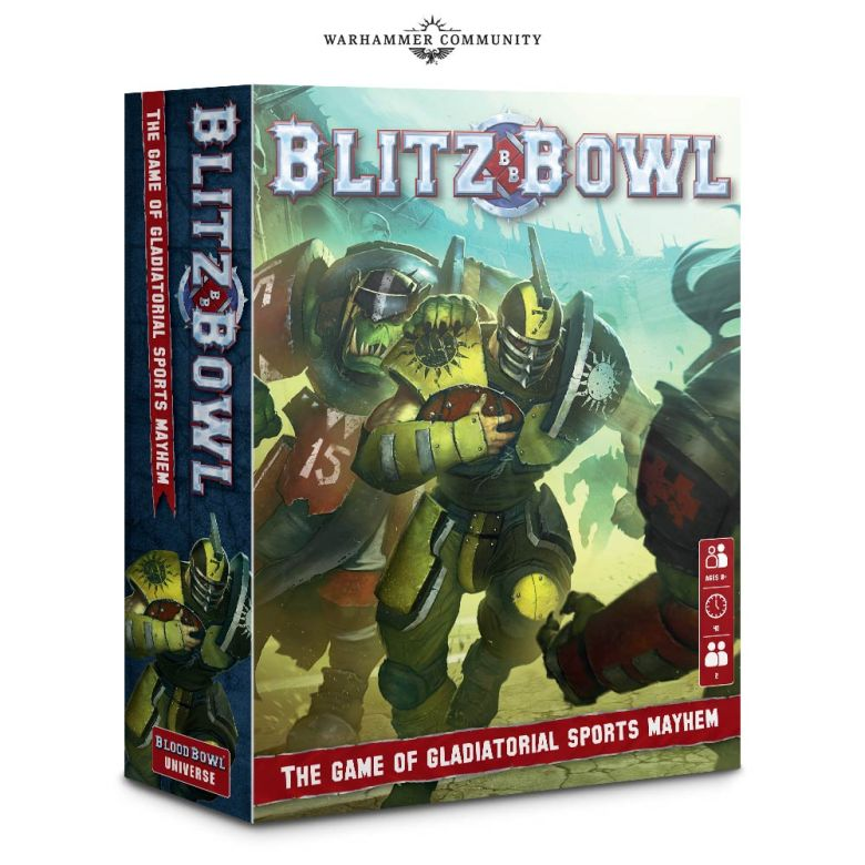 GenConBlitzBowl-July31-Box2t