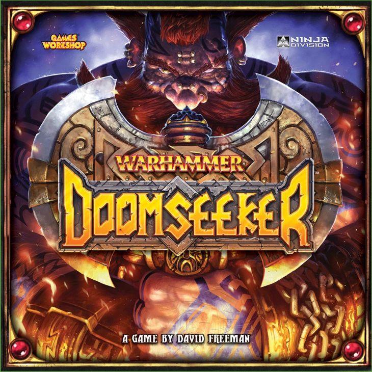 GenconGames-Aug3-DoomSeekerBox2de