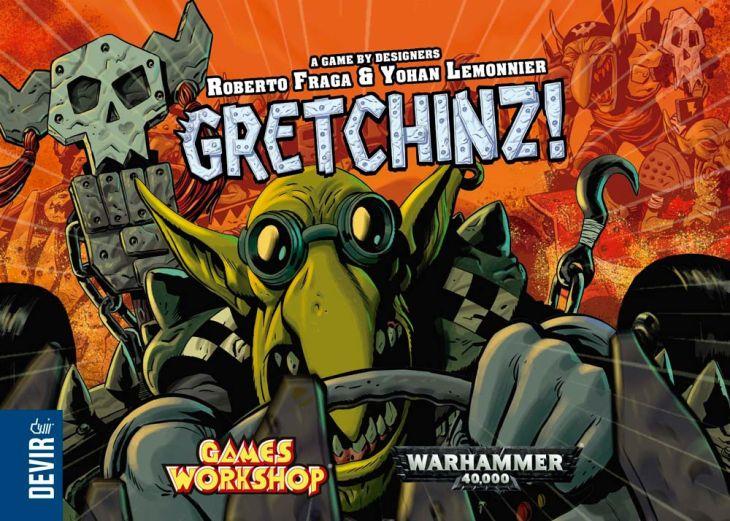 GenconGames-Aug3-GretchinzBox8s