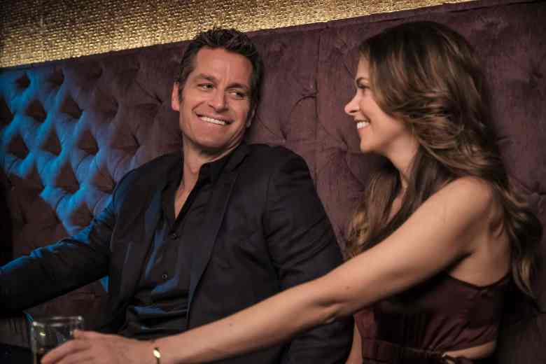 """""""Younger"""" Ep. 508 (Airs 7/31/18)"""