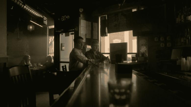bar bonding