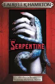 Serpentine AU