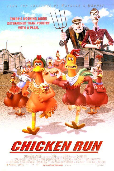 c8b40540ce9708d8c8170758b77a5cc4--chicken-pot-pies-chicken-runs