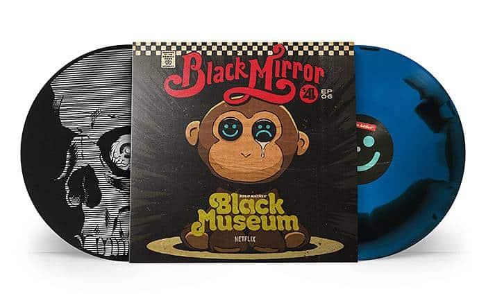 kstu_black_mirror_2dsc_vinyl_album
