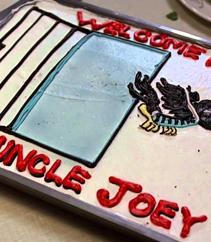 TGON-BAKES-BACK-TO-THE-FUTURE-UNCLE-JAILBIRD-JOEY-CAKE