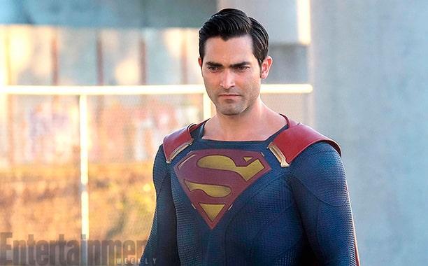 supergirl-superman-tyler-hoechlin.jpg