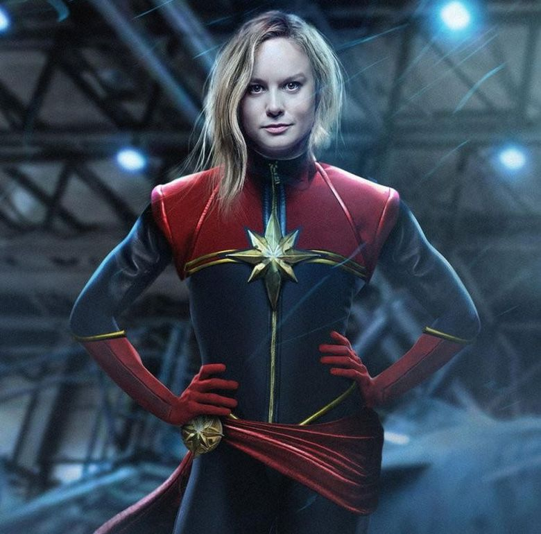 captain-marvel-drsb4p