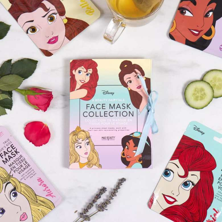 disney-princess-face-masks_33335