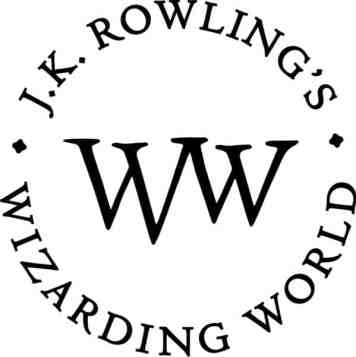 WIZARDING-WORLD-NEW-LOGO-WHAT-DOES-IT-STAND-FOR