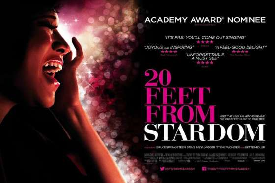 20-feet-from-stardom-quad