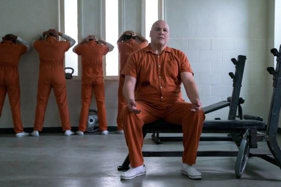 Daredevil Season 3 301 1
