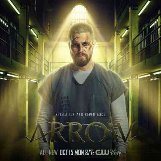 green-arrow-season-7-poster-oliver-queen-super-max-prison-1130490.jpeg