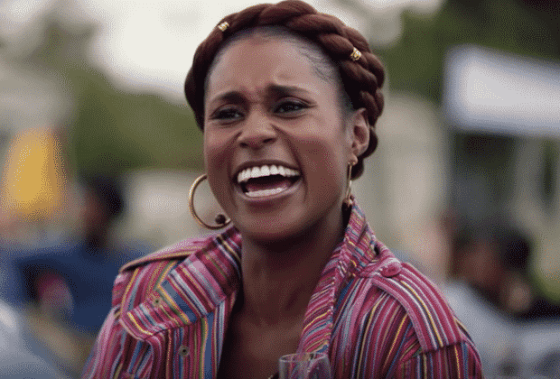 "Insecure Season Finale – ""Ghost-Like"" Review - The Game of Nerds"