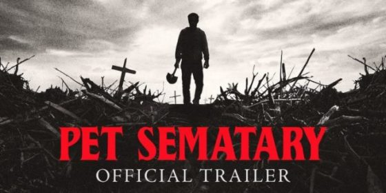 pet-sematary-movie-trailer-660x330
