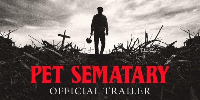 pet-sematary-movie-trailer-660x330