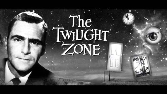 twilight-zone (1)