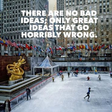30 Rock Quote Photo Source: The Game of Nerds
