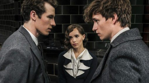 TGON-FANTASTIC-BEASTS-CRIMES-OF-GRINDELWALD-MOVIE-REVIEW