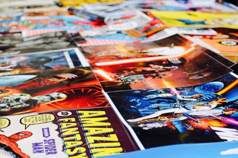 folders_comiccon_dortmund_fair_comic_figures_spiderman_event-661244.jpg!d
