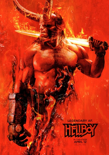 hellboy_poster_smaller