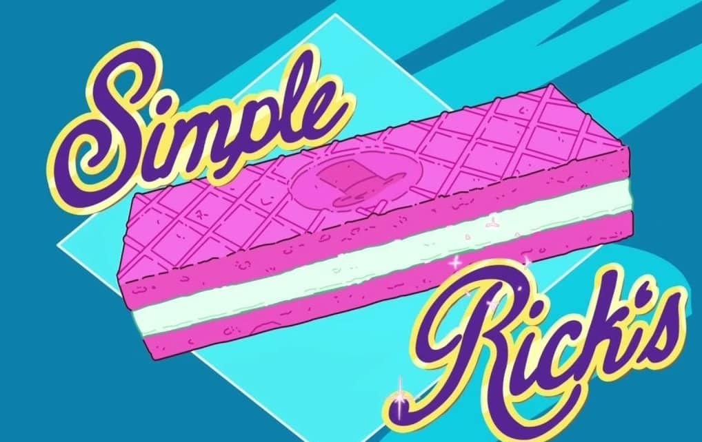 TGON-BAKES-SIMPLE-RICK'S-WAFERS
