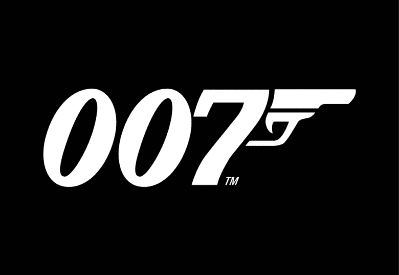 007-Logo-1480x1020-Gallery-White-2-1000x689