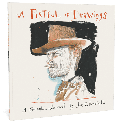 Fistful-Of-Drawings-3D