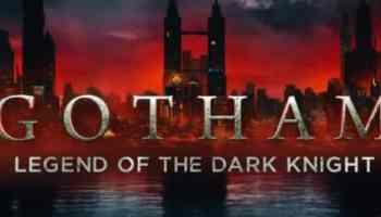Natasja's Predictions For Gotham's Season 5 Finale: Where