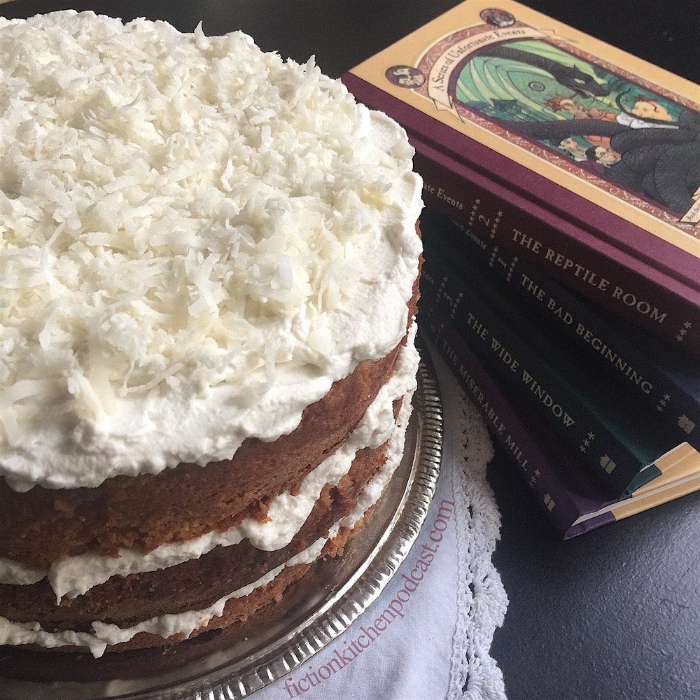 TGON-BAKES-A-SERIES-OF-UNFORTUNATE-EVENTS-COCONUT-CAKE