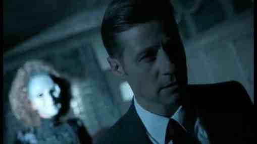 gotham-season-5-episode-2-mother