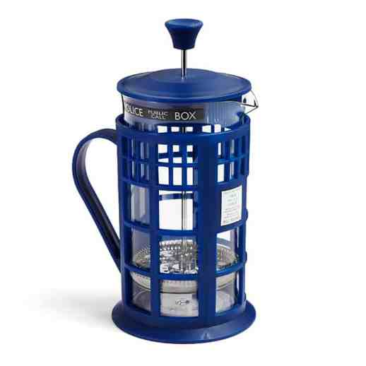 ktpq_doctor_who_tardis_coffee_press