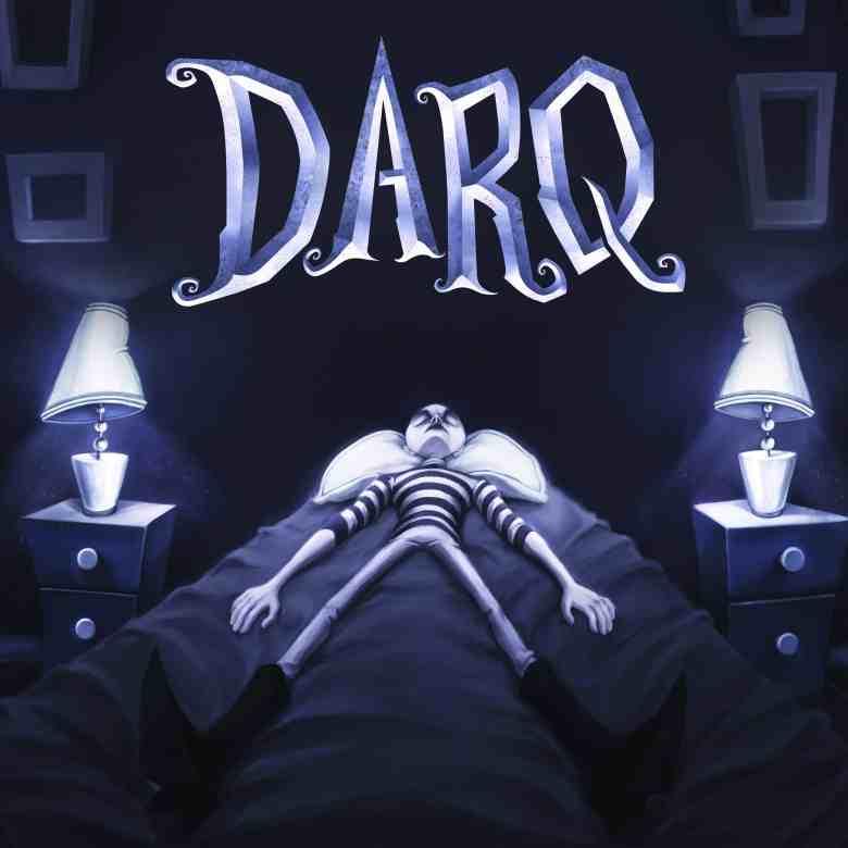 logo HiRes darq